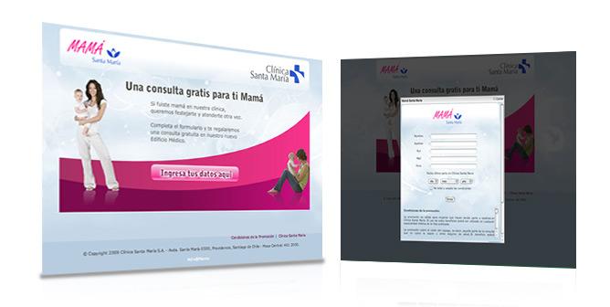 caso_csm_clinica_santamaria