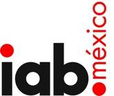 iab-logo-270309